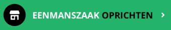 Logo Eenmanszaak Oprichten