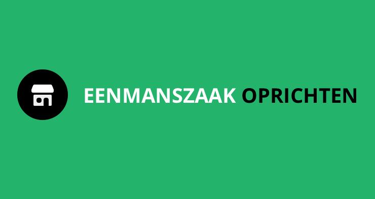 Overname Eenmanszaakoprichten.nl